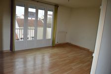 Location Appartement Cholet (49300)