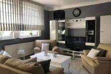 Vente Maison Forbach (57600)
