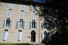 Vente Appartement Ussat (09400)