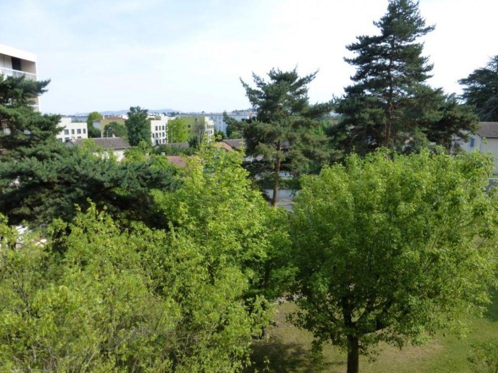 Vente Appartement 3 Pièces Bis  à Villefranche sur saone
