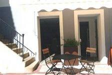 Maison avec commerce 149800 Neffiès (34320)