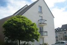 Studio Memorial 348 Caen (14000)