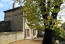 Vente Maison Bourg-Saint-Andéol (07700)