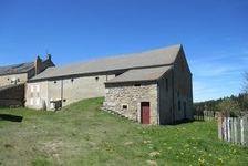 Maison 139000 Chaudeyrac (48170)