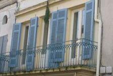 Immeuble 148000 Clairac (47320)