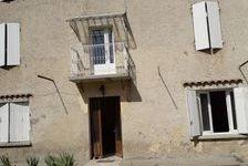 Location Maison Moussac (30190)