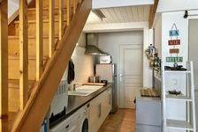 Vente Appartement Gruissan (11430)