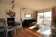 Vente Appartement Palavas-les-Flots (34250)