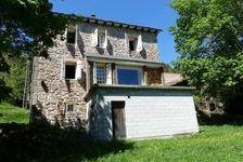 Maison /villa 120000 Belvezet (48170)