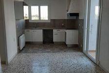 Location Appartement Gignac-la-Nerthe (13180)