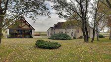 Maison 396000 Vendôme (41100)