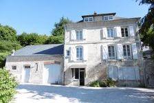 Maison 577500 Vendôme (41100)