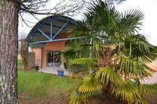 Vente Maison Mâcon (71000)
