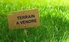 Vente Terrain Loyettes (01360)