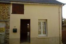 Vente Maison Villaines-la-Juhel (53700)