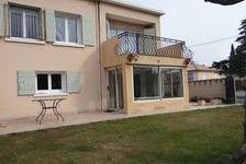 Maison Le Pontet (84130)