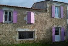 Maison 273000 La Rochelle (17000)