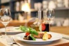 Activité commerciale Restaurant 89600
