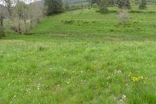 Terrain 48000 La Bastide-Puylaurent (48250)