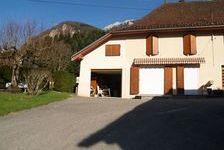 Location Maison Saint-Julien-de-Raz (38134)
