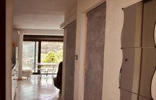 Appartement Le Cap D Agde (34300)