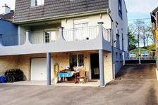 Maison Forbach (57600)