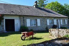 Maison 153700 Gimel-les-Cascades (19800)
