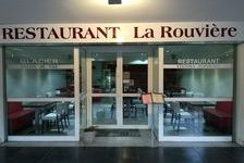 Activité commerciale Restaurant 65000