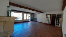 Location Appartement Tarascon-sur-Ariège (09400)