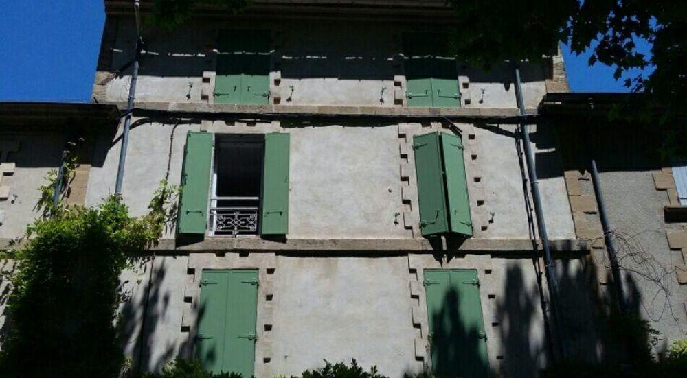 Location Appartement 2 Pièces  à Peyrolles en provence