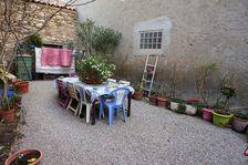 Maison de caractère 178000 Argeliers (11120)