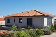 Villa 193700 Pollestres (66450)