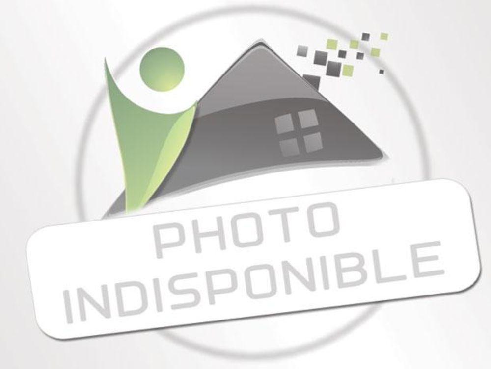 Location Appartement 3 Pièces location estivale  à Santa lucia di moriani