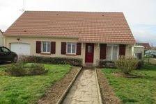 Vente Maison Ouzouer-le-Marché (41240)