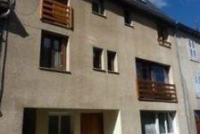 Immeuble de 4 logements 90000 Bagnols-les-Bains (48190)