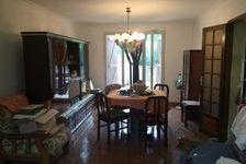 Vente Maison Coursan (11110)