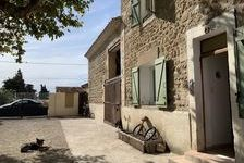 Mas Villa idéal deux familles 394000 Salon-de-Provence (13300)