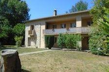 Maison 199000 Tarascon-sur-Ariège (09400)