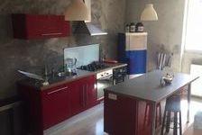 Vente Appartement Mirande (32300)