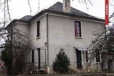 Maison de type 5 139000 Mende (48000)