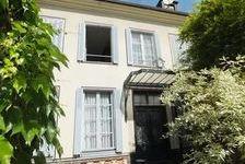 Maison 168000 Méry-sur-Seine (10170)