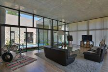 Villa 1086000 Montpellier (34000)