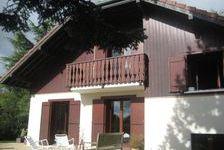 Location Maison Vesancy (01170)