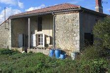 Maison 170000 Galapian (47190)