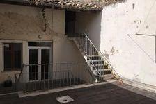 3 Pièces 39000 Bagnols-sur-Cèze (30200)