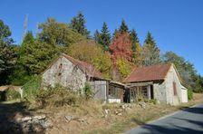 Vente Maison Boussac (23600)