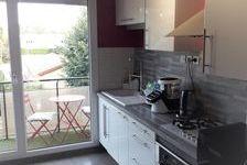Vente Appartement Saint-Priest-en-Jarez (42270)