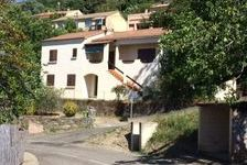 4 Pièces haut de villa + garage 867 Rutali (20239)