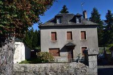Maison de village 169600 Gumond (19320)
