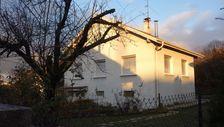 Vente Maison Annemasse (74100)
